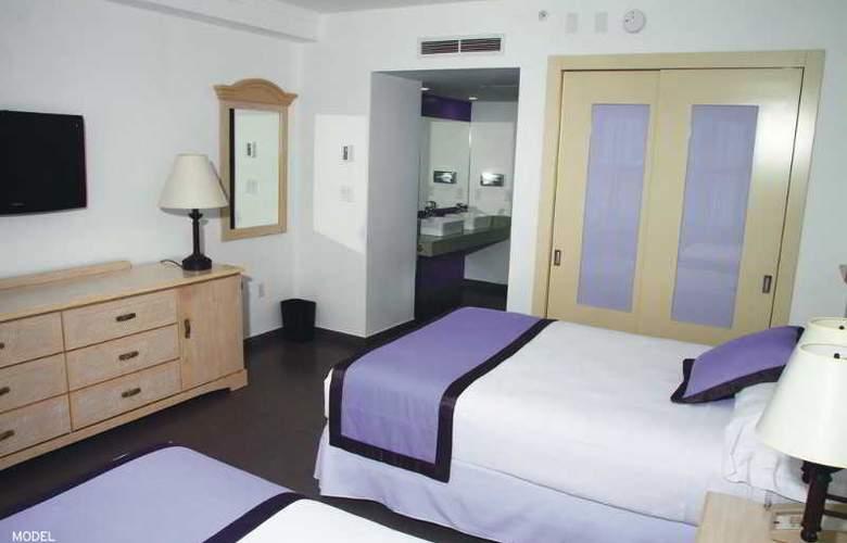 Riu Plaza Miami Beach - Room - 24