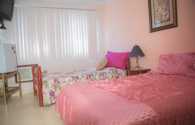 Casa Guillén - Room - 2