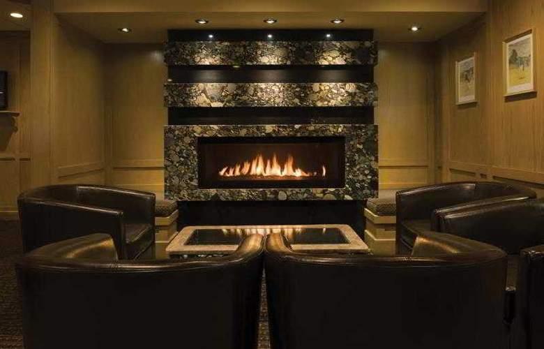 Best Western Plus Coeur D´Alene Inn - Hotel - 30