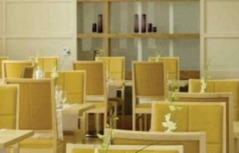 Astoria Design Hotel - Restaurant - 3