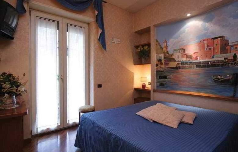 Suite Esedra - Room - 7