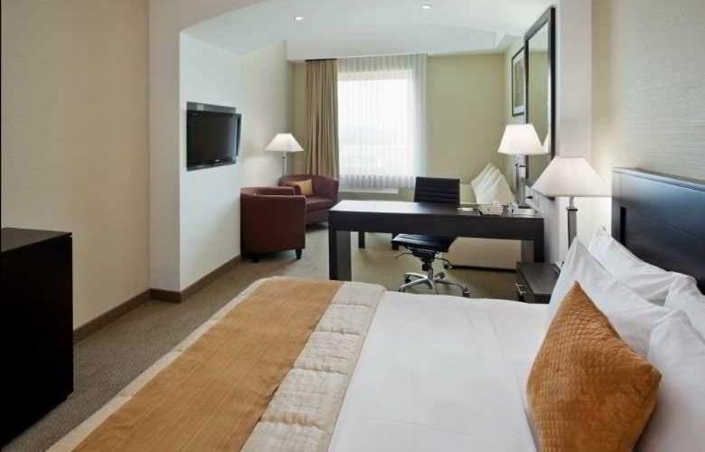 La Quinta Inn & Suites Poza Rica - Room - 3