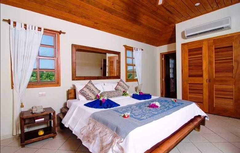 Antigua Yacht Club Marina Resort - Room - 14