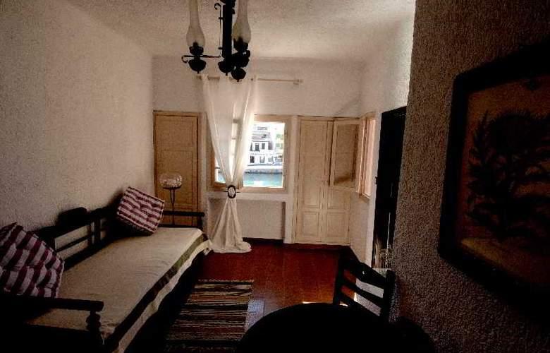 Porto Maltese Boutique Estate - Room - 1