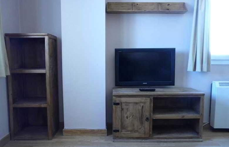 GHM Sabica - Room - 9