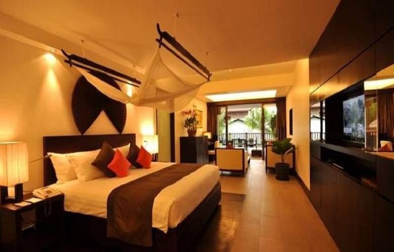 Belmond La Résidence d'Angkor - Room - 7