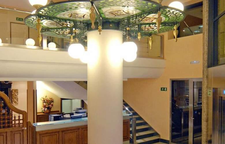 Julia - Hotel - 6