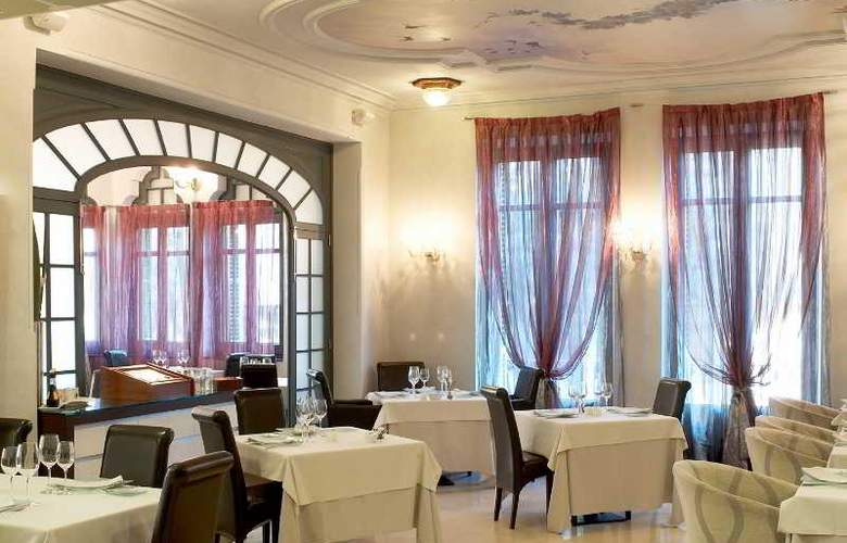Sant Roc - Hotel - 3