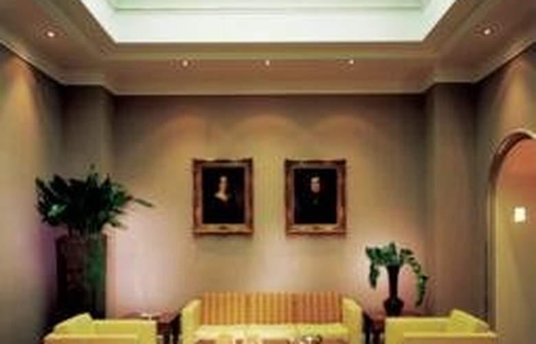 Dom Hotel Cologne - A Le Méridien Hotel - General - 2