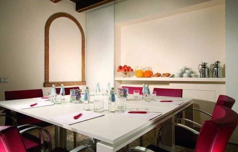 Best Western Titian Inn Treviso - Hotel - 16