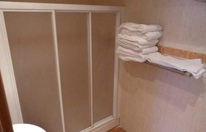 Apartamentos Bulgaria - Room - 15