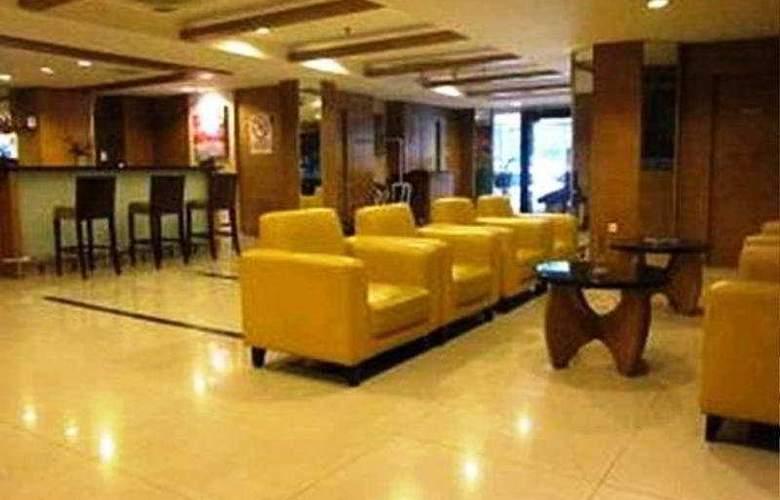 Melawai 2 - Hotel - 0