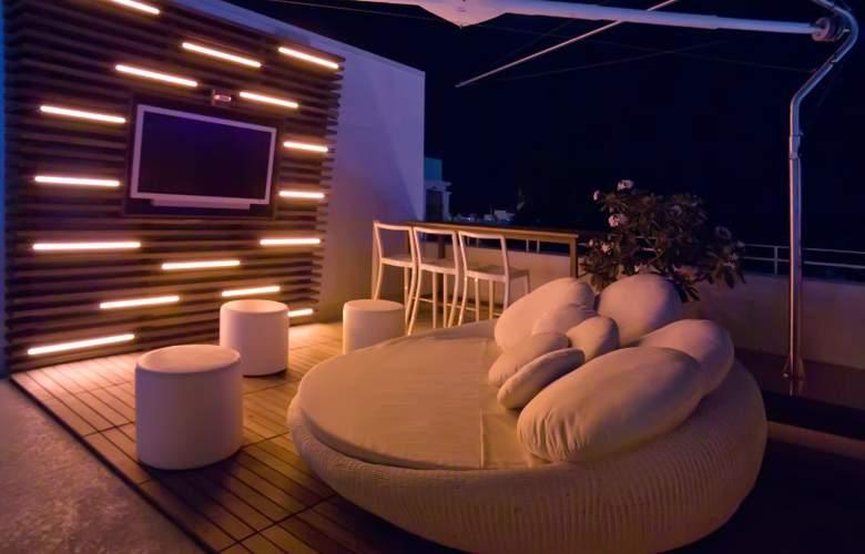 Dream South Beach - Hotel - 0