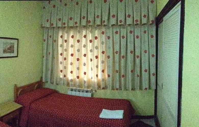Jacinto - Room - 2