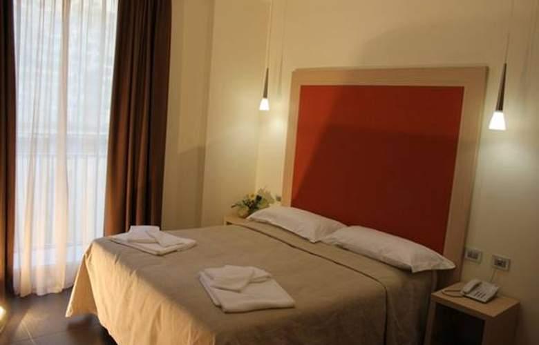 33 Baroni - Hotel - 3