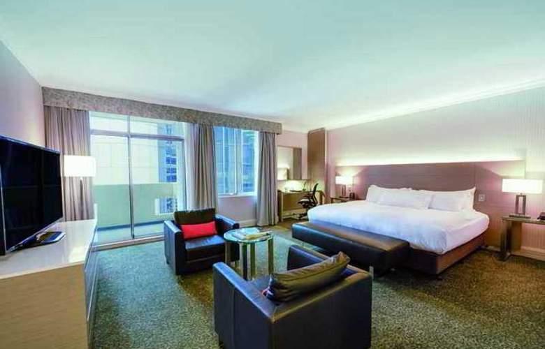 Parmelia Hilton Perth Hotel - Hotel - 3