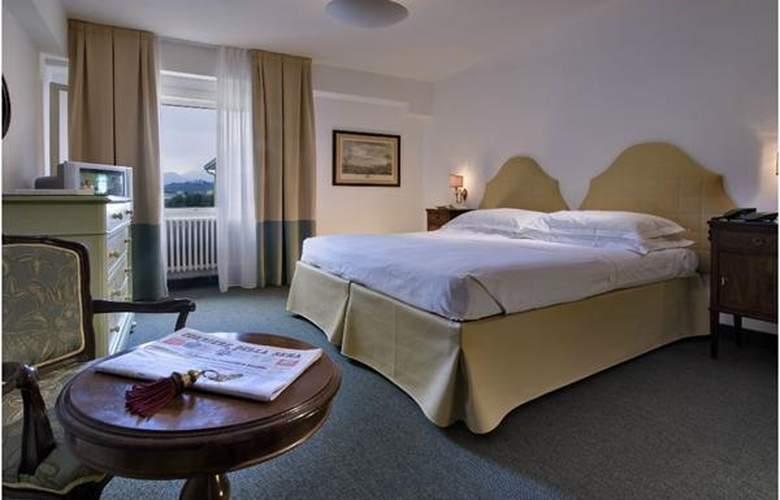 Universal Terme - Hotel - 3