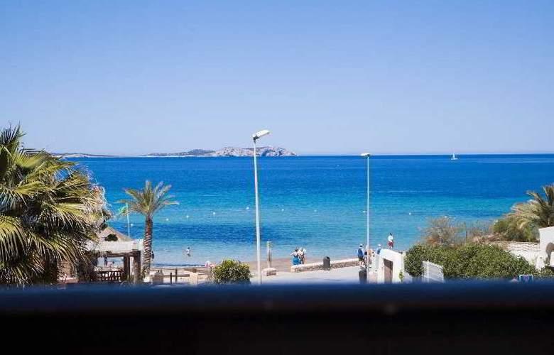 Formentera II - Beach - 10