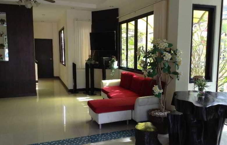 Baan Havaree Resort - Hotel - 5
