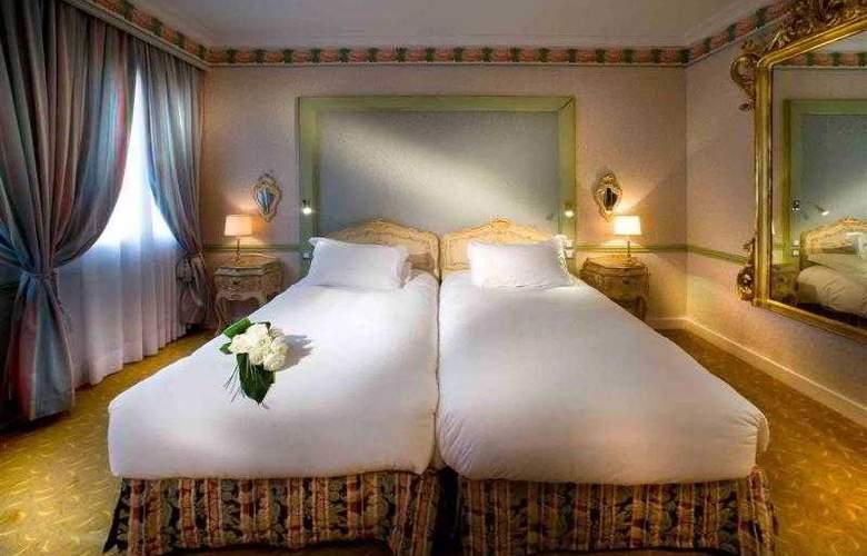 Papadopoli Venezia - MGallery by Sofitel - Hotel - 23