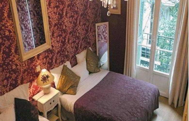 Villa Rivoli - Room - 6