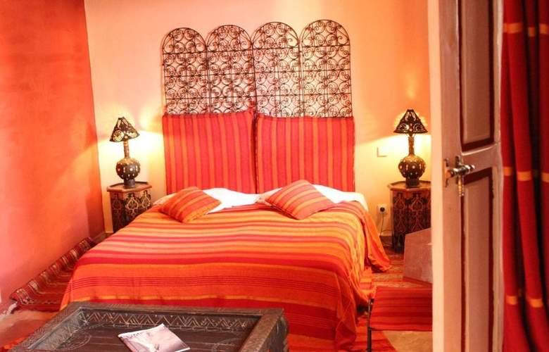 Riad Al Nour - Room - 6