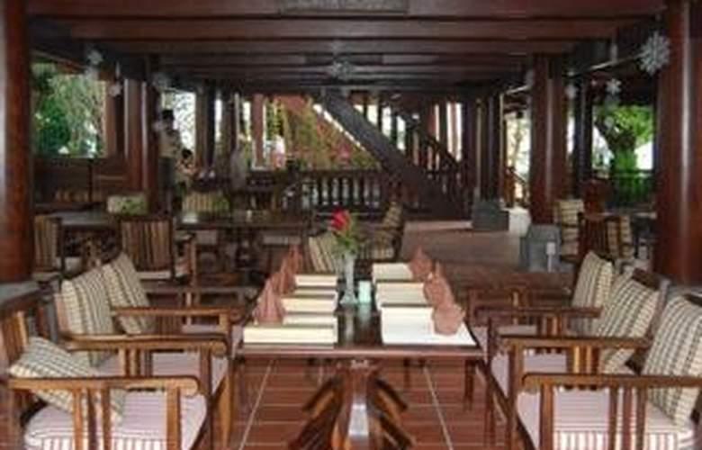 Novela Resort & Spa - Restaurant - 6