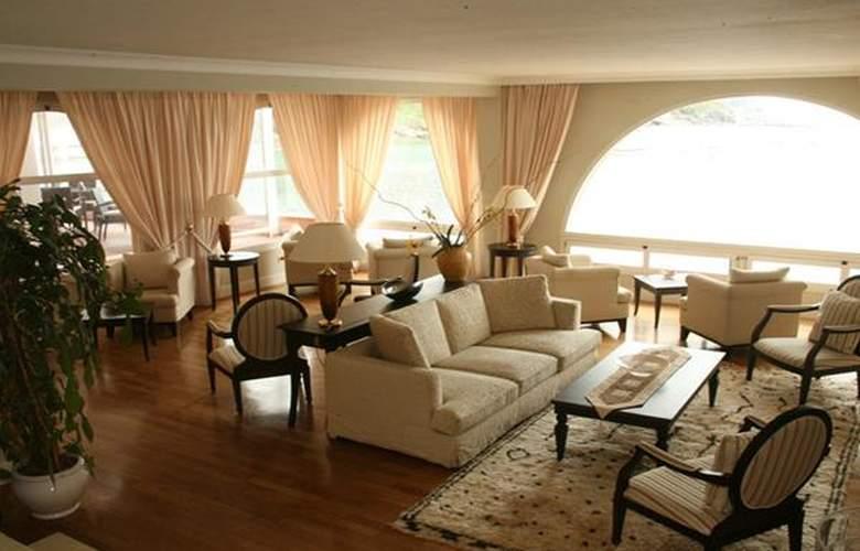 Miramare - Hotel - 1