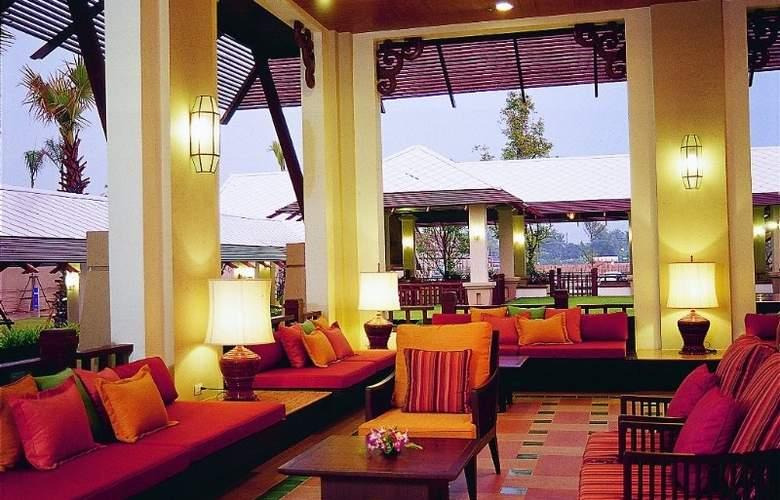 Ravindra Beach Resort & Spa - General - 0