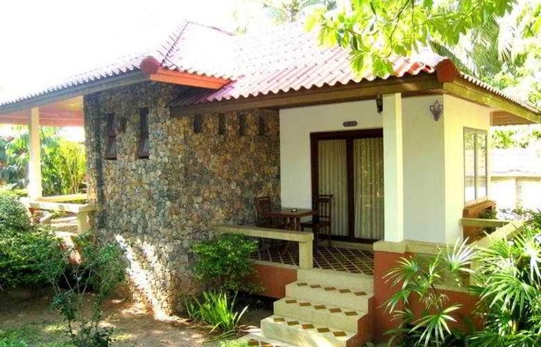Samui Garden Home - General - 2