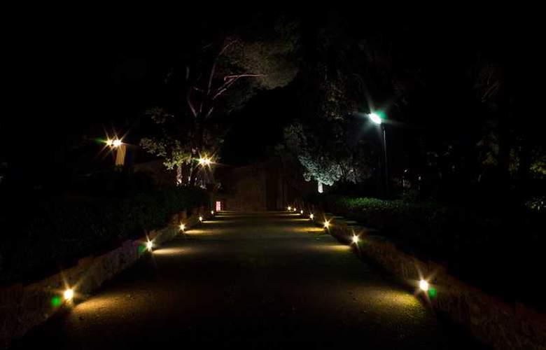 Villa Cesi - Hotel - 12