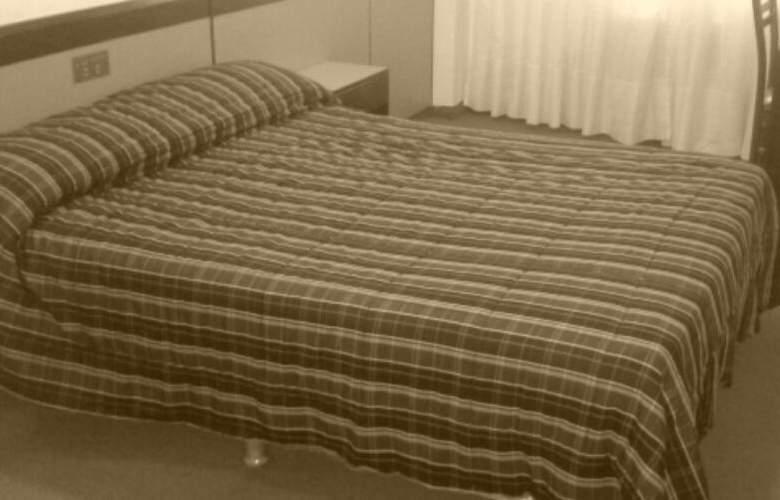 Gran Hotel Orly - Room - 20