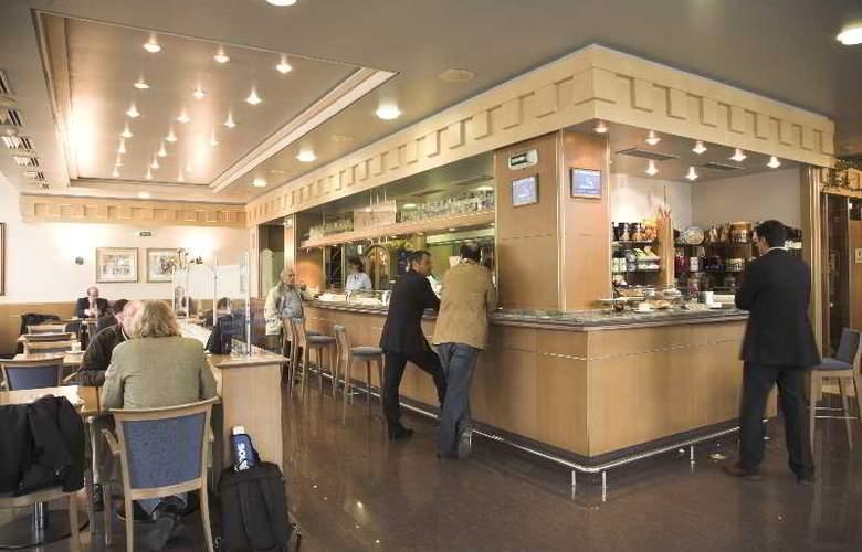 Albret - Restaurant - 15