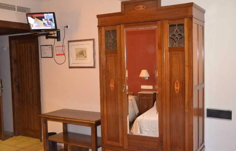 GHM Monachil - Room - 47