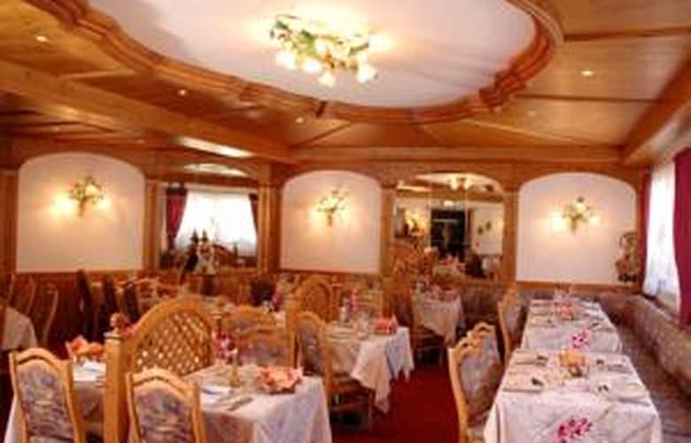 Italia - Restaurant - 2