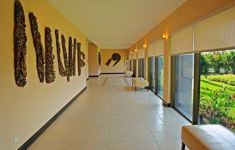 Hilton Garden Inn Liberia Airport - Hotel - 25