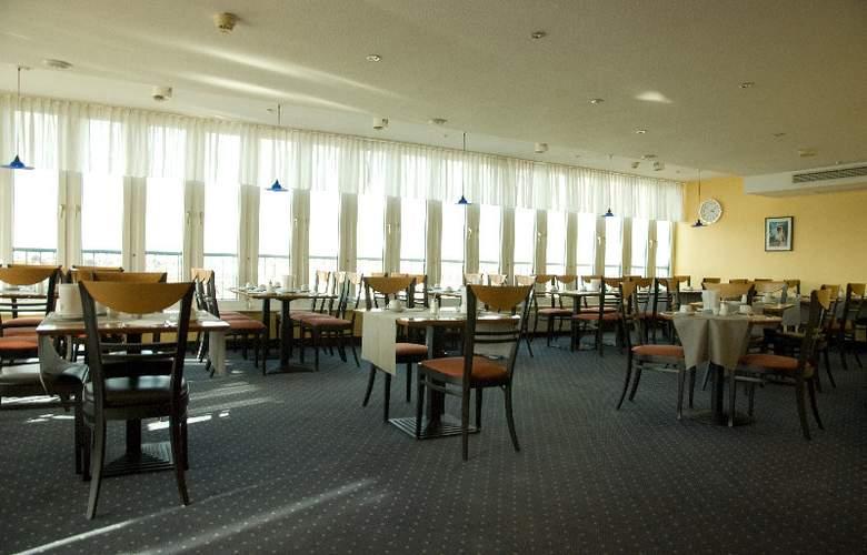Arcadia Hotel Heidelberg - Hotel - 1