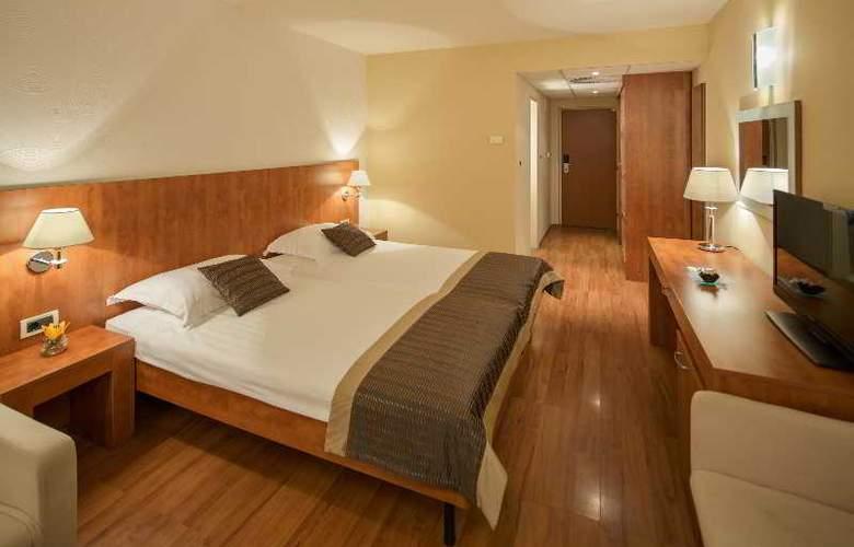 Residence Sol Umag - Room - 3