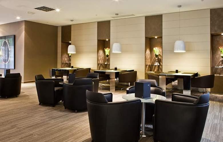 AC Hotel Iberia Las Palmas by Marriott - General - 13