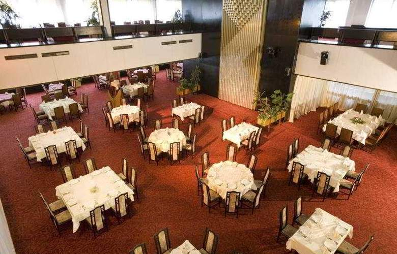 Samokov - Restaurant - 5