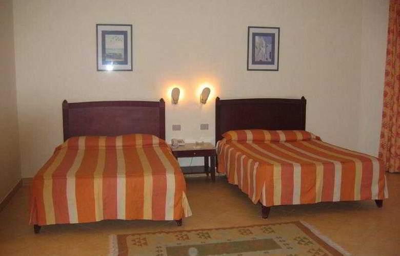 Grand Seas Hostmark Resort - Room - 4