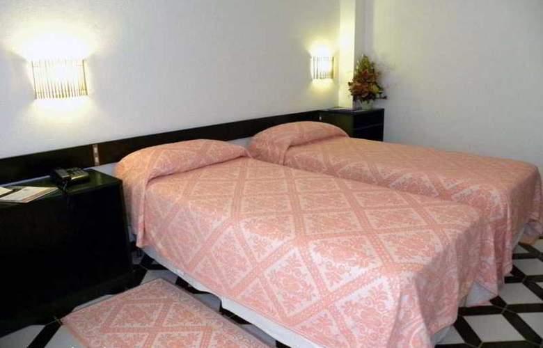 Calabona - Room - 8