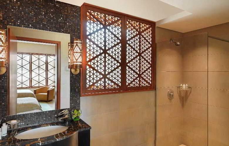 Jumeirah Messilah Beach Hotel & Spa - Room - 20