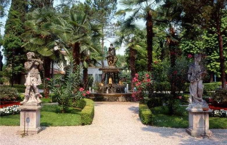 Villa Ducale - General - 2