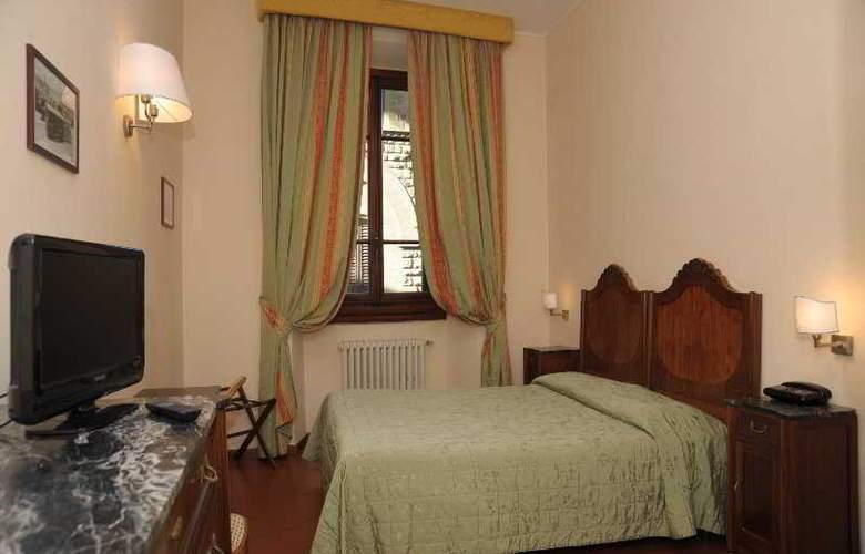 Cimabue - Room - 16
