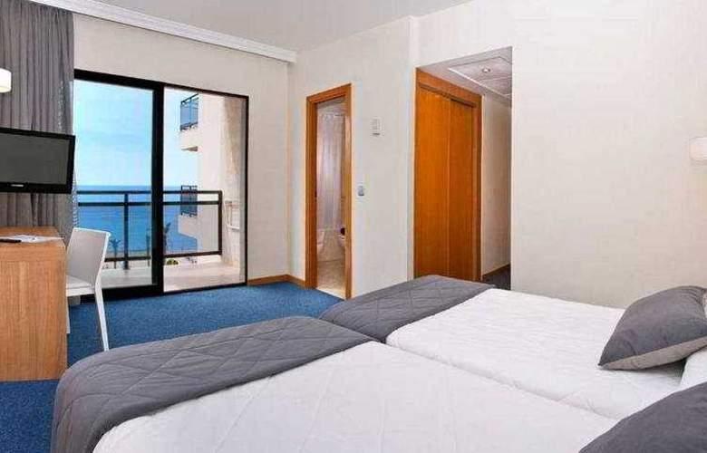 RH Corona del Mar - Room - 14