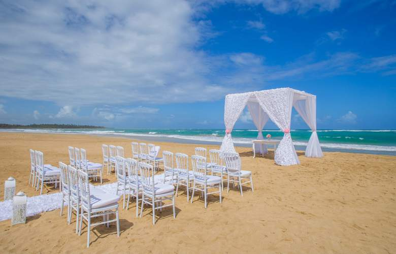 Le Sivory Punta Cana By PortBlue Boutique - Conference - 29