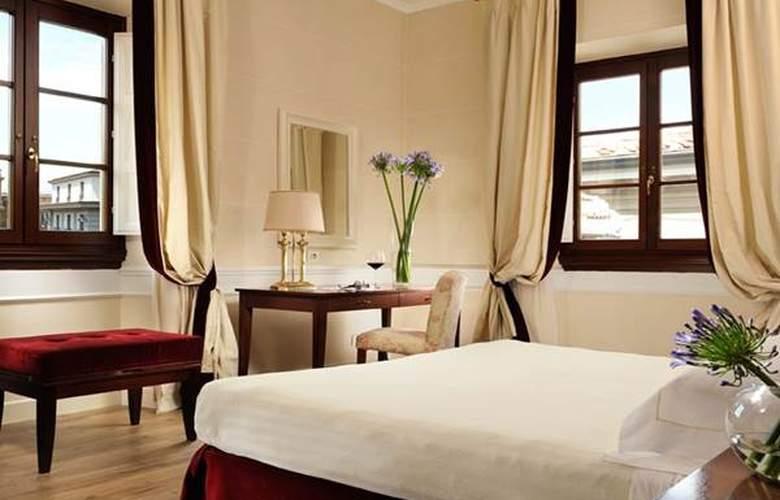 Calzaiuoli - Hotel - 2