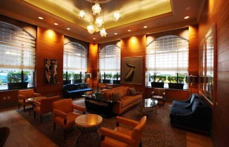 Westin Portland - Hotel - 5