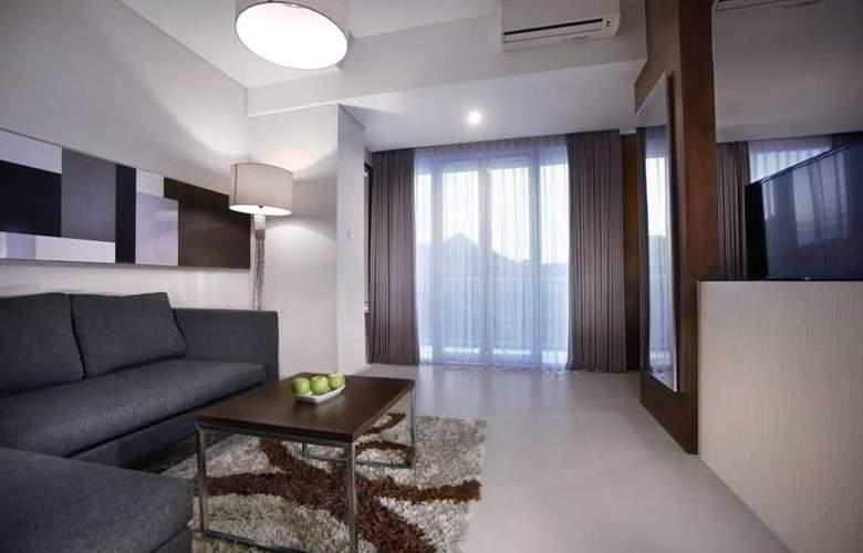 NEO Denpasar - Room - 10